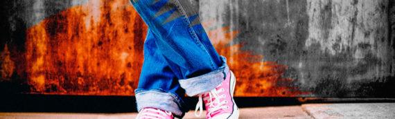 Educación y prevención en violencia de género en adolescentes