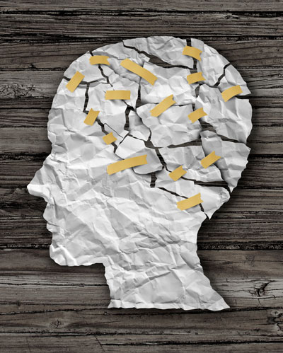 psicologia_clinica