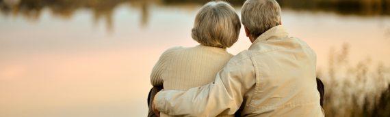 Relaciones de pareja y habilidades sociales