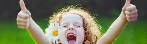 La autoestima en los niños y adolescentes