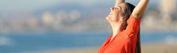Reglas de oro de la autoestima