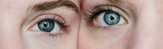 Sueño versus visión